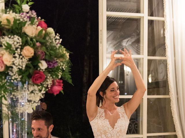 Il matrimonio di Renzo e Lisa a Livorno, Livorno 107
