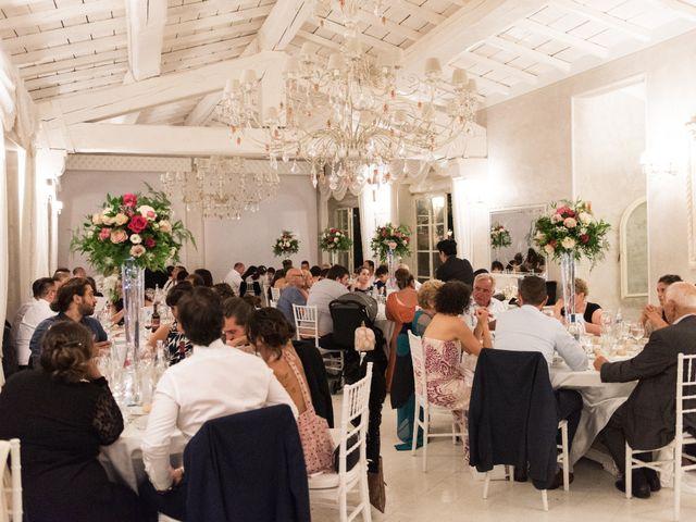 Il matrimonio di Renzo e Lisa a Livorno, Livorno 108