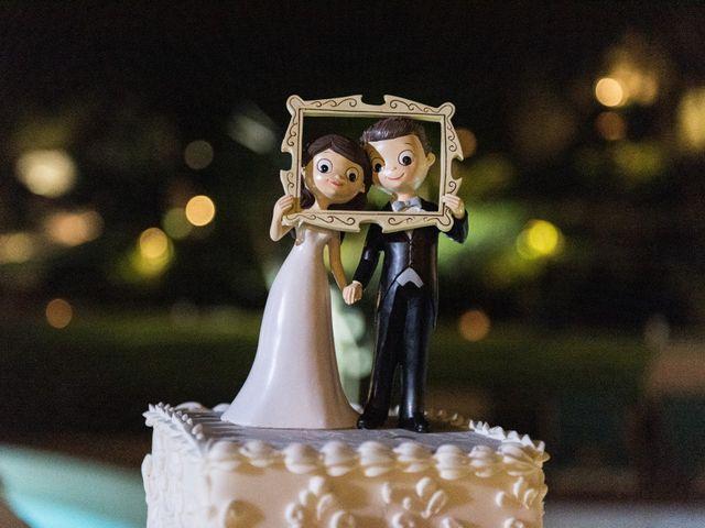 Il matrimonio di Renzo e Lisa a Livorno, Livorno 116