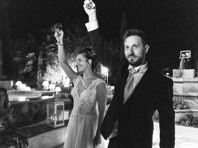Il matrimonio di Renzo e Lisa a Livorno, Livorno 118