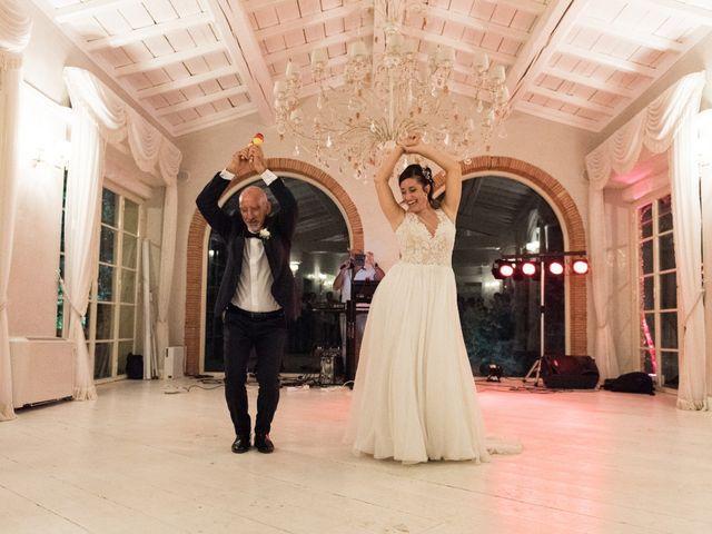 Il matrimonio di Renzo e Lisa a Livorno, Livorno 120