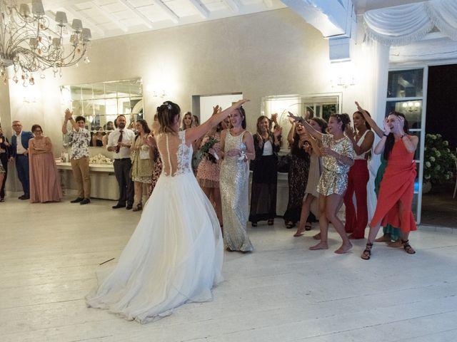 Il matrimonio di Renzo e Lisa a Livorno, Livorno 123