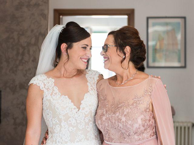 Il matrimonio di Renzo e Lisa a Livorno, Livorno 31