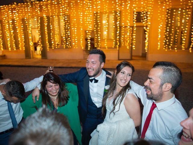 Il matrimonio di Gianluca e Ilaria a Varese, Varese 29