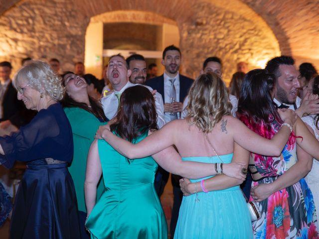 Il matrimonio di Gianluca e Ilaria a Varese, Varese 32