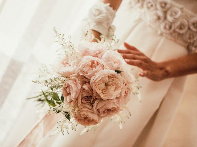 Il matrimonio di Nicola e Irene a Altamura, Bari 15