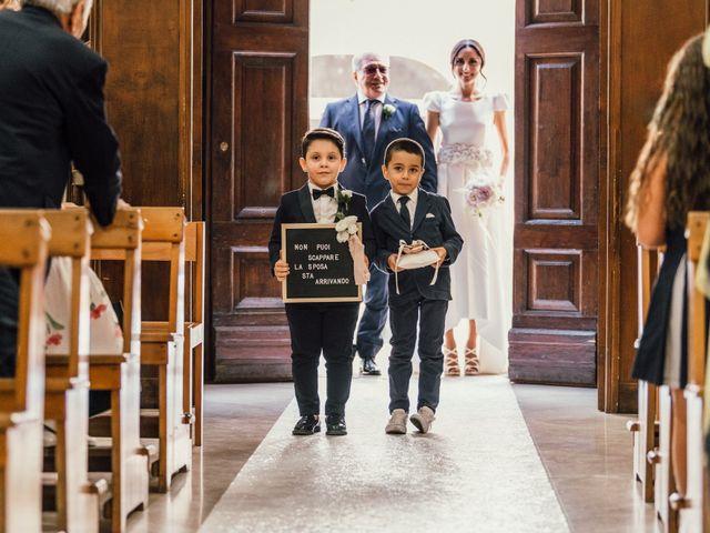 Il matrimonio di Nicola e Irene a Altamura, Bari 22