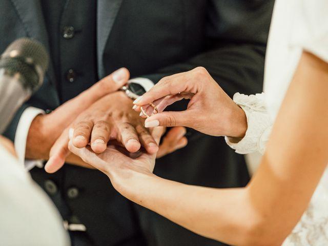 Il matrimonio di Nicola e Irene a Altamura, Bari 24
