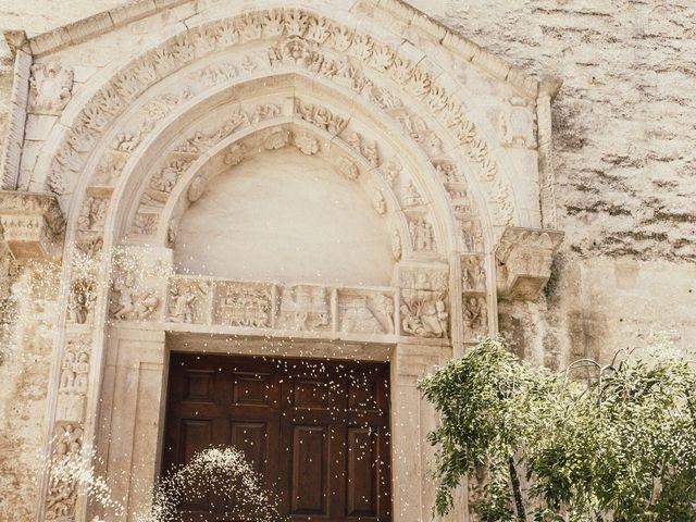Il matrimonio di Nicola e Irene a Altamura, Bari 26