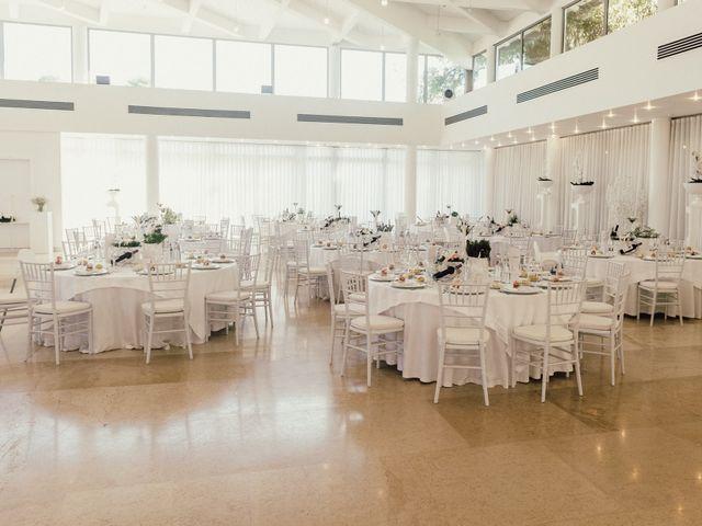 Il matrimonio di Nicola e Irene a Altamura, Bari 32