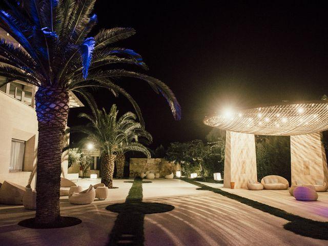 Il matrimonio di Nicola e Irene a Altamura, Bari 36