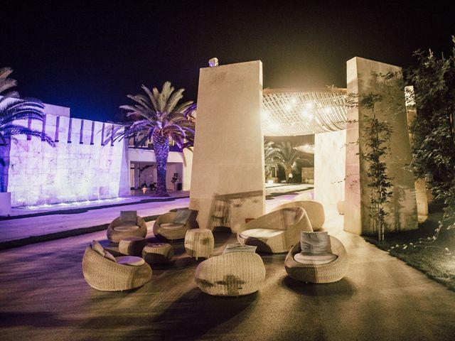 Il matrimonio di Nicola e Irene a Altamura, Bari 39