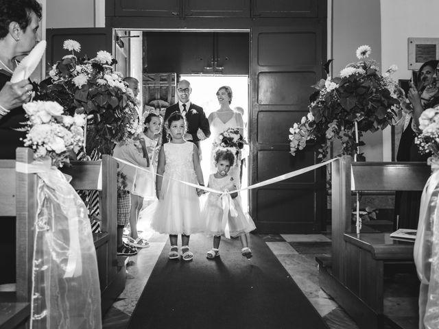 Il matrimonio di Gabriele e Roberta a Palermo, Palermo 29