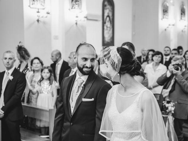 Il matrimonio di Gabriele e Roberta a Palermo, Palermo 32