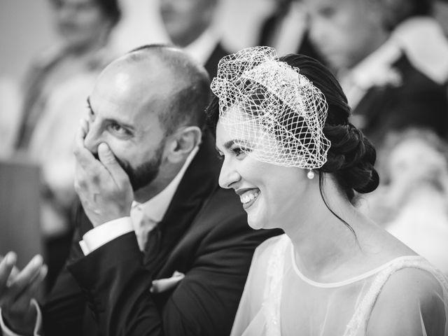 Il matrimonio di Gabriele e Roberta a Palermo, Palermo 38