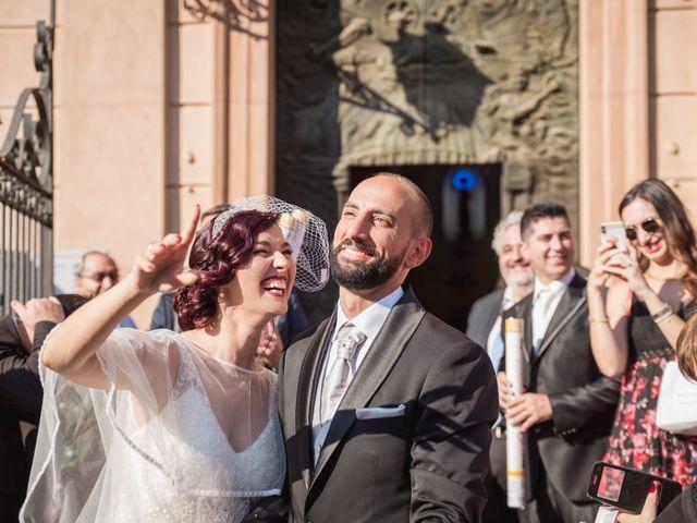 Il matrimonio di Gabriele e Roberta a Palermo, Palermo 51