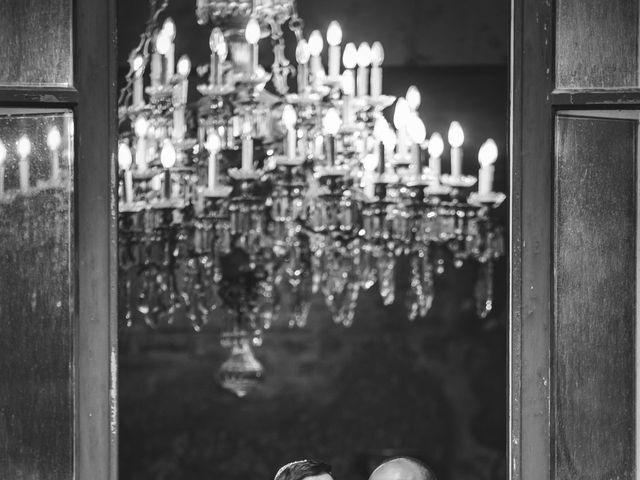 Il matrimonio di Gabriele e Roberta a Palermo, Palermo 61