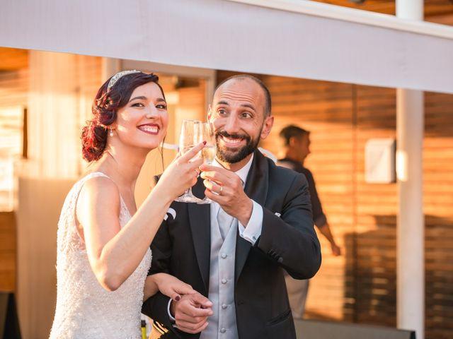 Il matrimonio di Gabriele e Roberta a Palermo, Palermo 69