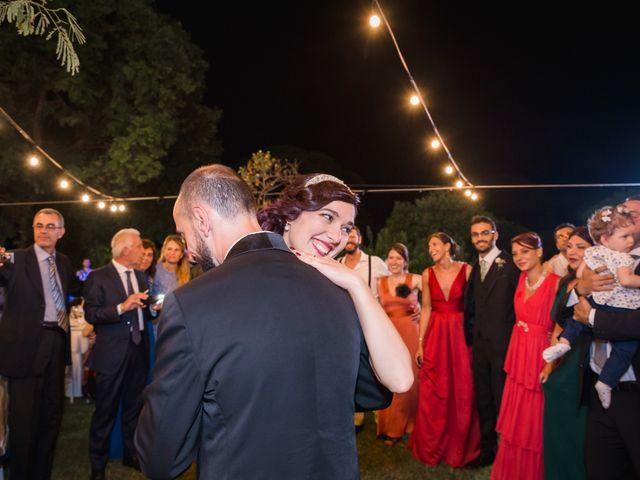Il matrimonio di Gabriele e Roberta a Palermo, Palermo 93