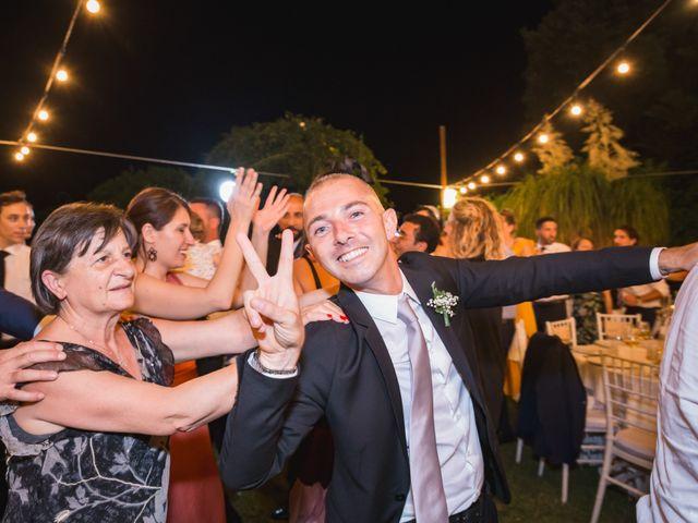 Il matrimonio di Gabriele e Roberta a Palermo, Palermo 95