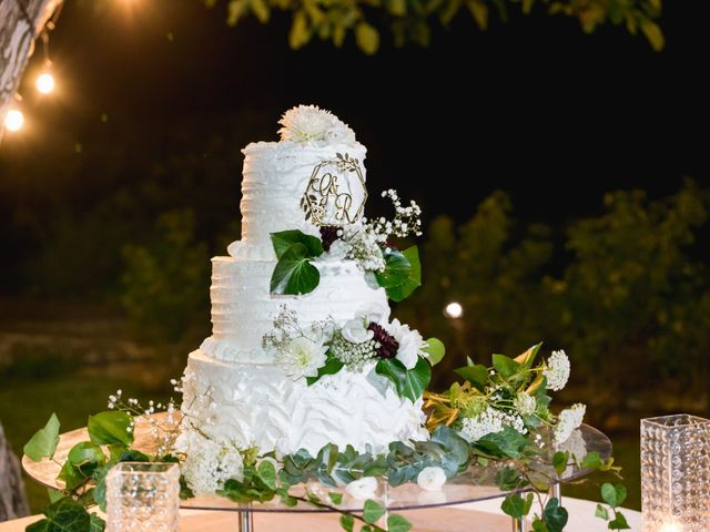 Il matrimonio di Gabriele e Roberta a Palermo, Palermo 104