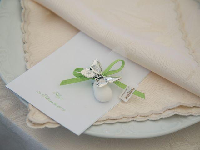 Il matrimonio di Riccardo e Sonia a Novara, Novara 19