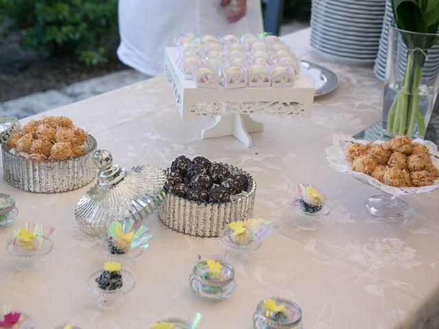Il matrimonio di Riccardo e Sonia a Novara, Novara 40