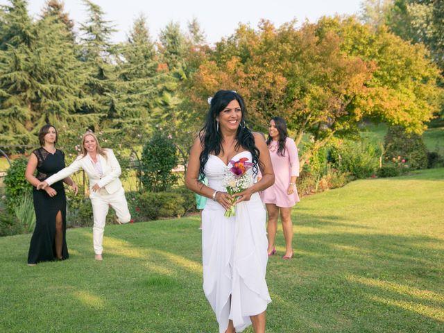 Il matrimonio di Riccardo e Sonia a Novara, Novara 59