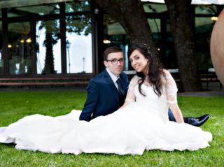 le nozze di Anna e Alessio 3