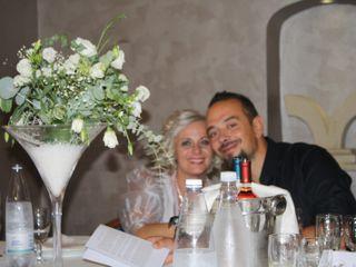 Le nozze di Rosaria e Fabrizio 3