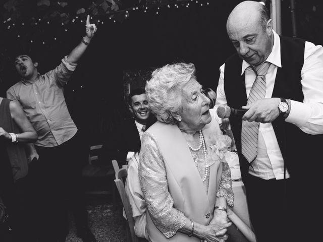 Il matrimonio di Fabio e Letizia a Sestri Levante, Genova 45