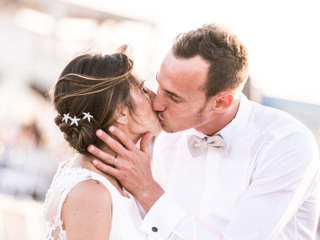 Il matrimonio di Massimo e Michela a Cesenatico, Forlì-Cesena 21