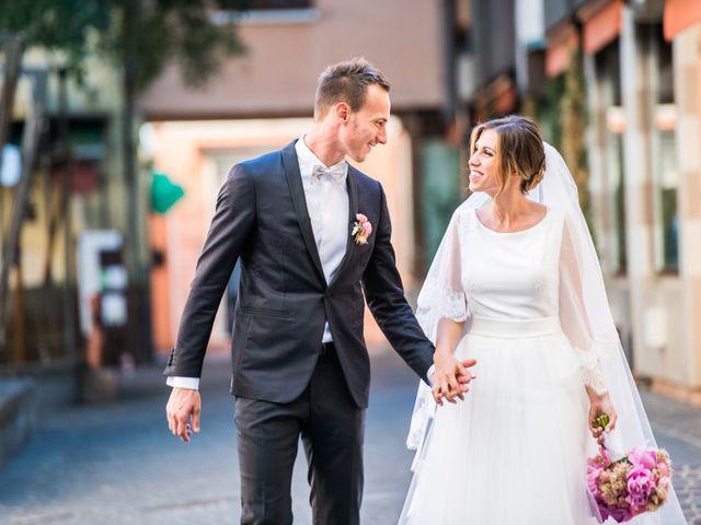 Il matrimonio di Massimo e Michela a Cesenatico, Forlì-Cesena 28
