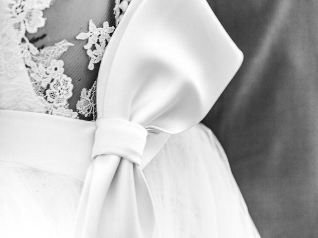 Il matrimonio di Massimo e Michela a Cesenatico, Forlì-Cesena 30