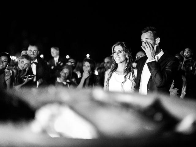 Il matrimonio di Massimo e Michela a Cesenatico, Forlì-Cesena 39