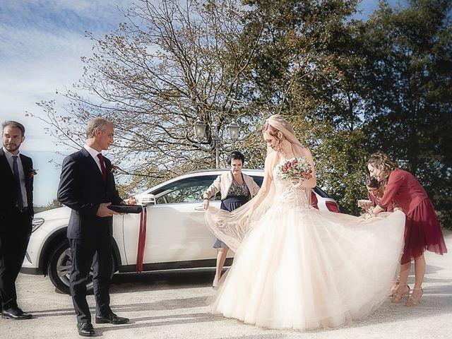 Il matrimonio di Carlo e Rosanna a Cremona, Cremona 21