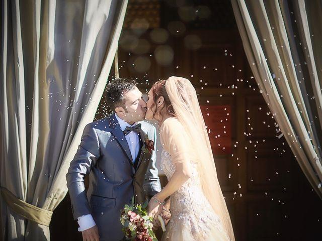 Il matrimonio di Carlo e Rosanna a Cremona, Cremona 62