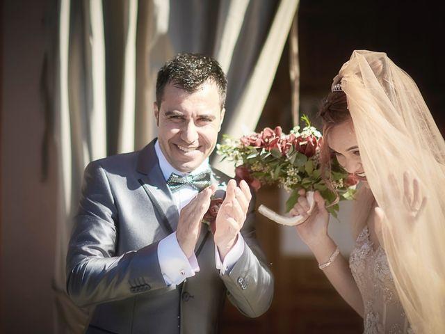 Il matrimonio di Carlo e Rosanna a Cremona, Cremona 63