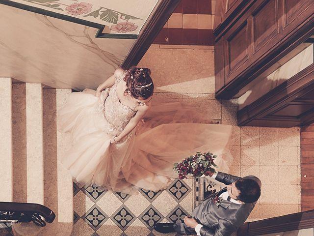 Il matrimonio di Carlo e Rosanna a Cremona, Cremona 85