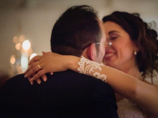 Il matrimonio di Sergio e Simona a Trapani, Trapani 11