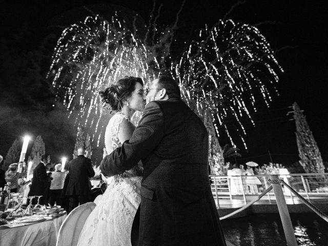 Il matrimonio di Sergio e Simona a Trapani, Trapani 14