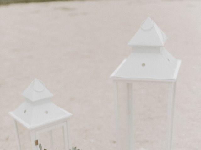 Il matrimonio di Mario e Ellie a Corato, Bari 4