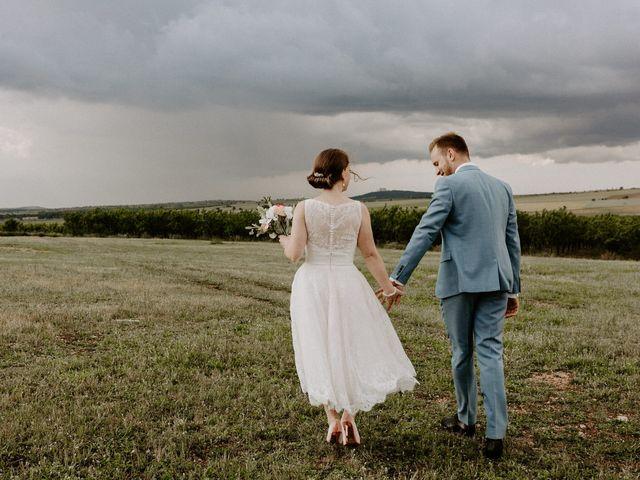 Il matrimonio di Mario e Ellie a Corato, Bari 5