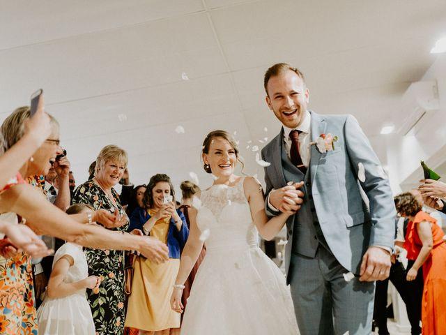 Il matrimonio di Mario e Ellie a Corato, Bari 8