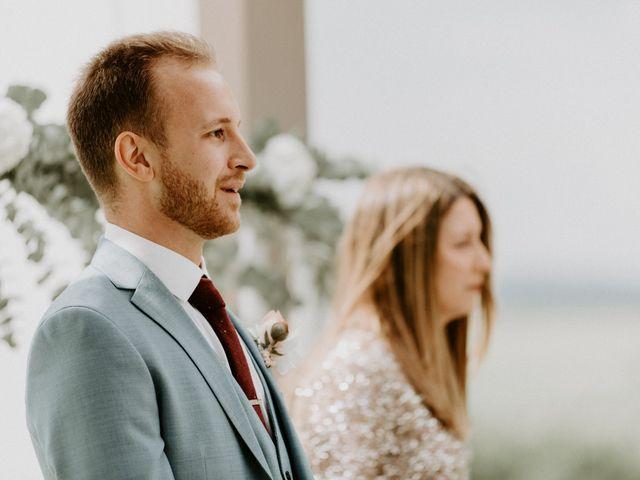 Il matrimonio di Mario e Ellie a Corato, Bari 20