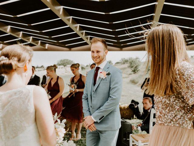 Il matrimonio di Mario e Ellie a Corato, Bari 29