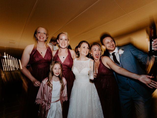 Il matrimonio di Mario e Ellie a Corato, Bari 35