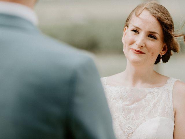 Il matrimonio di Mario e Ellie a Corato, Bari 53