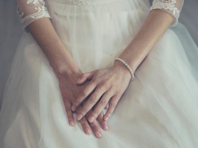 Il matrimonio di Manohar e Silvia a Bolzano-Bozen, Bolzano 8