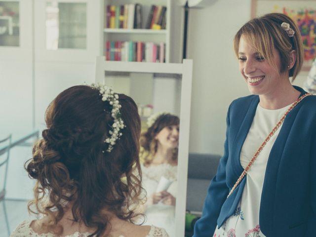 Il matrimonio di Manohar e Silvia a Bolzano-Bozen, Bolzano 9